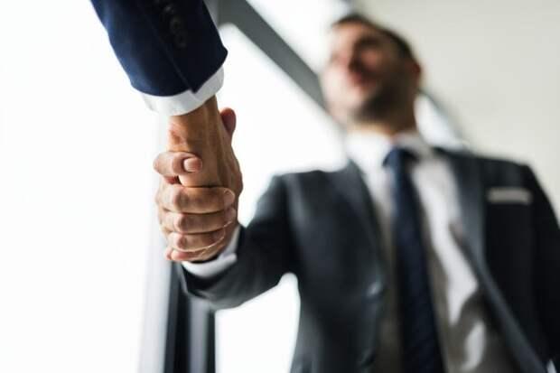 В «Единой России» отметили важность интересов бизнеса