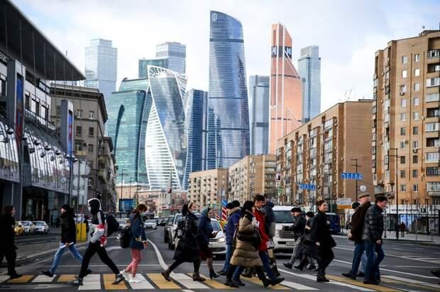 Готова ли Россия к четырехдневной рабочей неделе