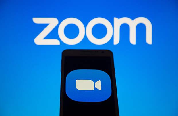 Zoom запретил продавать доступ к своему сервису госкомпаниям из России и СНГ