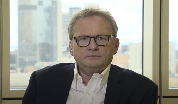 Бизнес-омбудсмен Борис Титов поддержал жадные корпорации