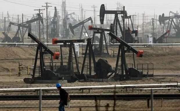 Углеводородная война, или зачем Россия сорвала сделку по нефти? - фото 3