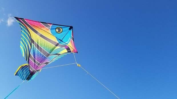 Понедельник в Удмуртии будет прохладным и ветреным