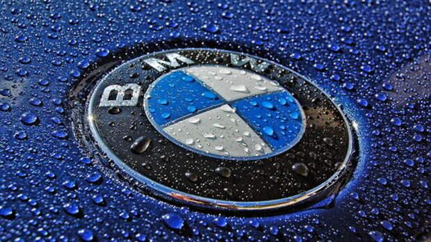 В России подорожают BMW и MINI
