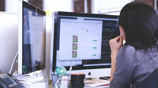 Предотвращающая вспышки COVID-19 в офисах цифровая платформа создана в России