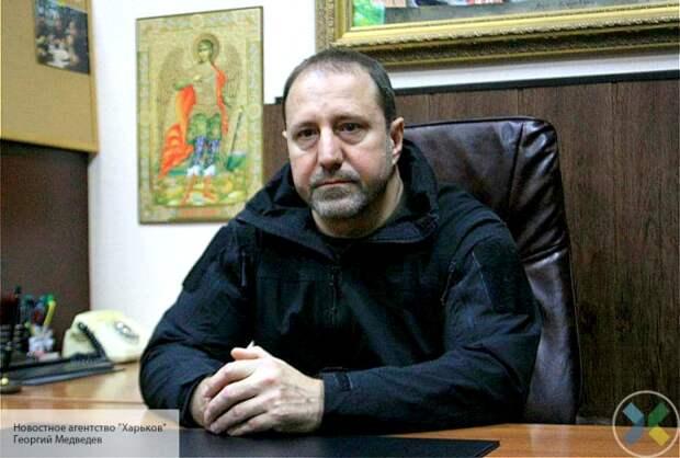 «Нацисты сорвались с поводка»: Ходаковский рассказал о новом «майдане» на Украине