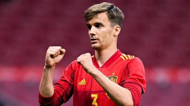 Льоренте сдал отрицательный тест на коронавирус и завтра может возобновить тренировки со сборной Испании