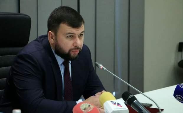 Прочитав статью Путина об украинцах и русских, в Мариуполе заявили, что ждут «только сигнала…»