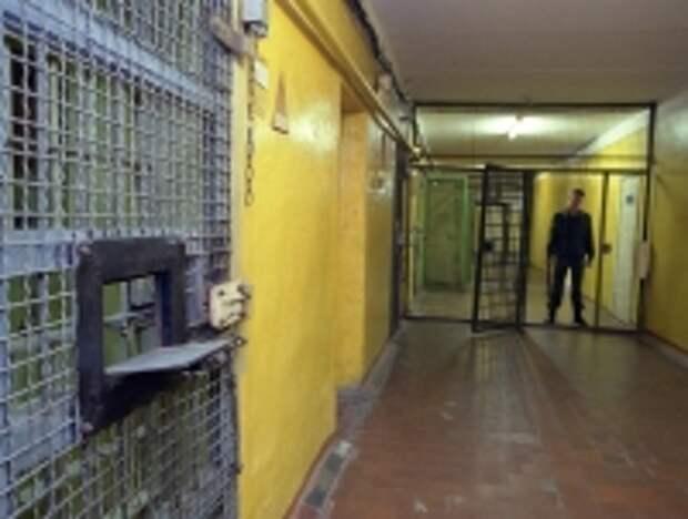 Шрам на американском лице. Жизнь, тюрьма и смерть Аля Капоне