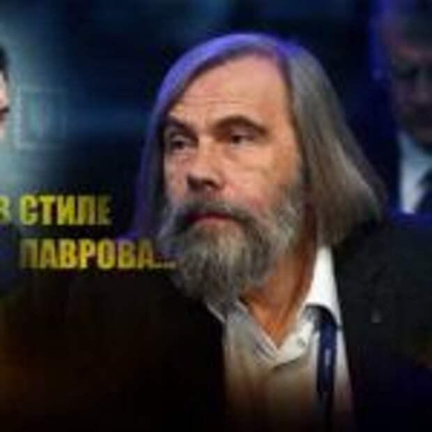 Погребинский назвал причину, почему Украина сменит свою позицию по РБ