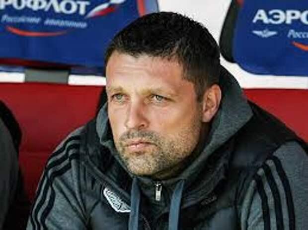 «Химки» вырвали победу за 8 минут в концовке, «Локомотив» по-прежнему в пупике