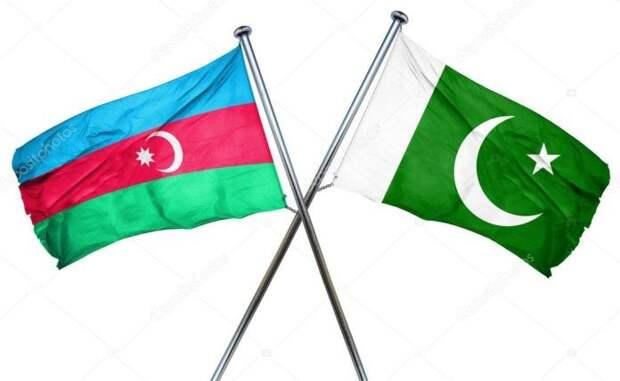 Кому не терпится сжечь Азербайджан и Армению в огне междоусобия?