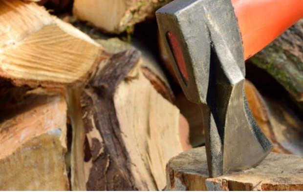 Лесные пожары вызвали резкий рост цен на древесину