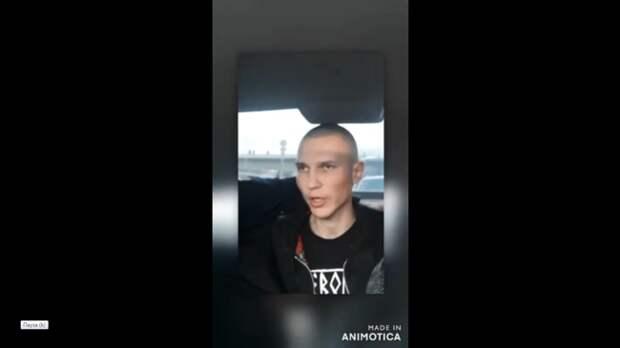 Воронежских «патриотов Украины» вели из Киева кураторы Навального