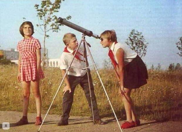 Голодные 1970-е годы в СССР – как мы только выжили тогда, до сих пор не перестаю удивляться