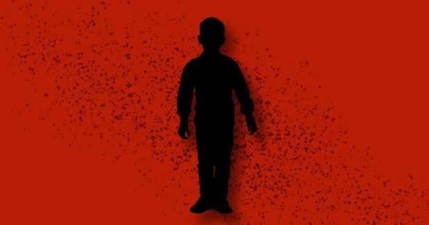 3 факта про Эда Гейна — прототипа маньяков из «Психо» и «Молчания ягнят»