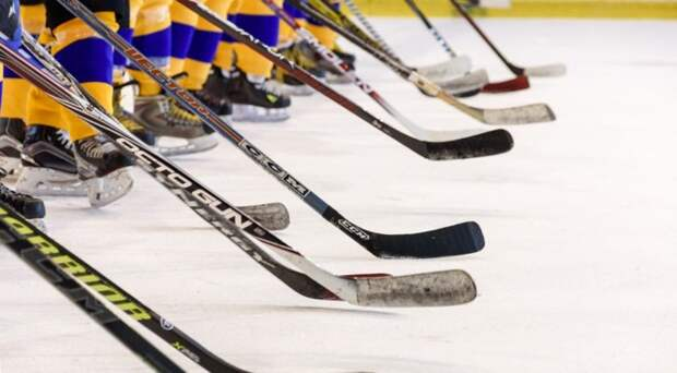 Новосибирский «Центр хоккейного мастерства» закроют из-за нарушений требований пожарной безопасности