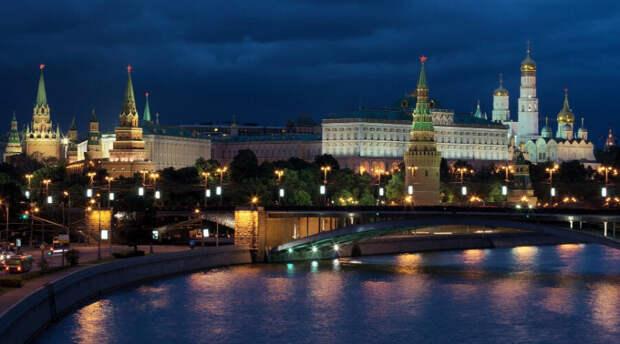 Решено отложить снятие запрета на массовые мероприятия в Москве