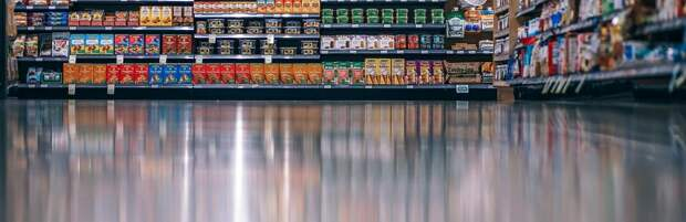 Возможное открытие магазинов «Пятёрочка» и 7-Eleven в Алматы перенесли