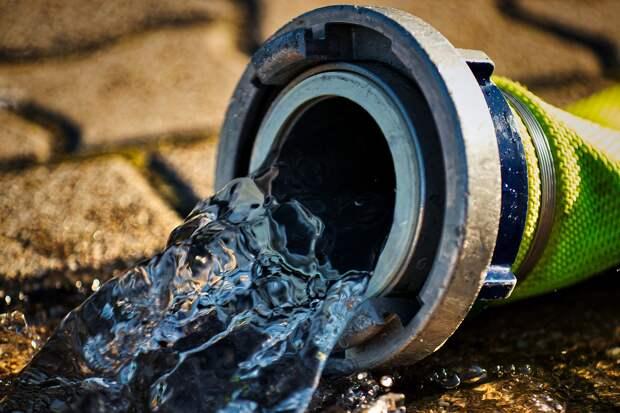 Итоги дня: пожар в ижевском лицее и вновь открывшийся ковидарий в Глазове