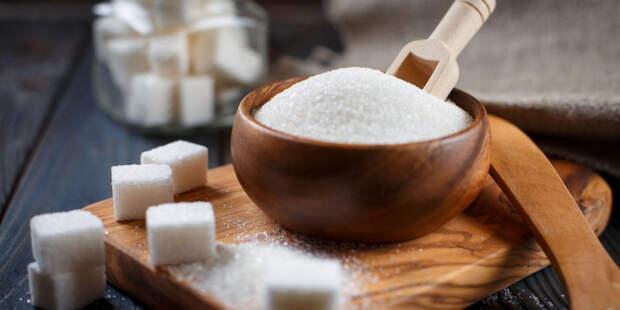 Решетников «отчитался» о ценах на сахар и масло