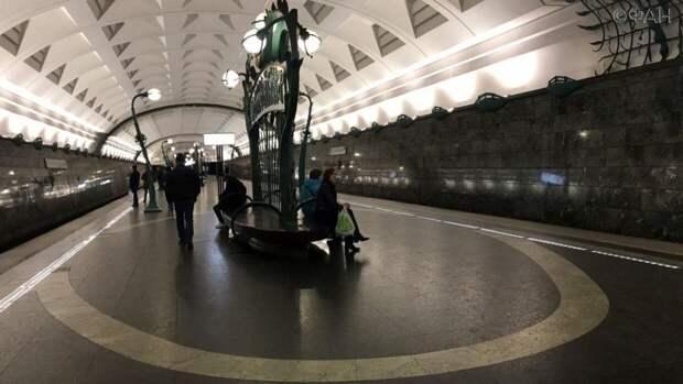 Назван размер штрафов за нарушение карантина в России