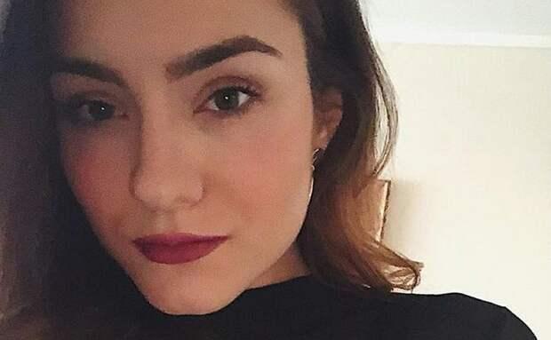 Задержанную в Минске россиянку Софию Сапегу перевели под домашний арест