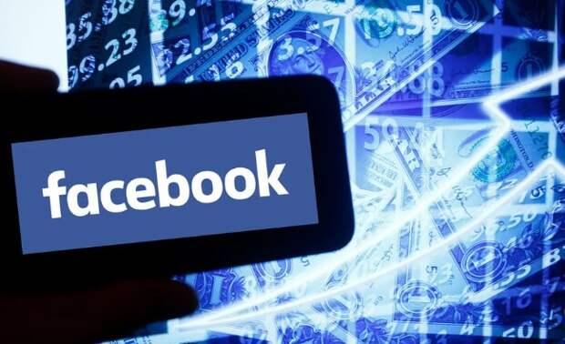 «ВКонтакте» может полностью вытеснить Facebook с российского рынка