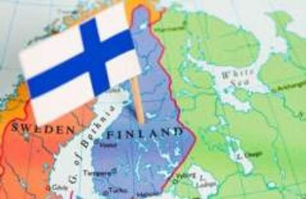 Финны выдадут визы на 5 лет