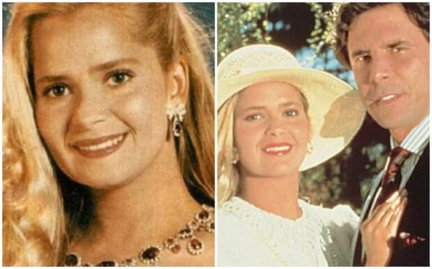 Аргентинские сериалы, которые мы смотрели в 90-х