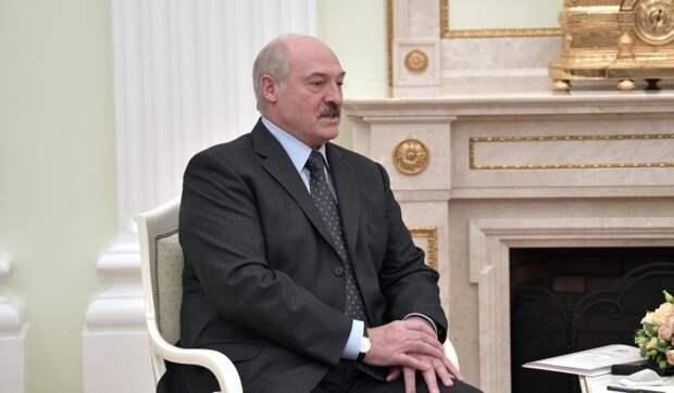Народ не простит: звезды шоу-бизнеса отказались плясать под дудку Лукашенко
