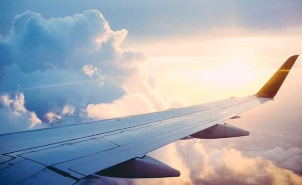 Австралийская авиакомпания запускает «таинственные рейсы в неизвестность»
