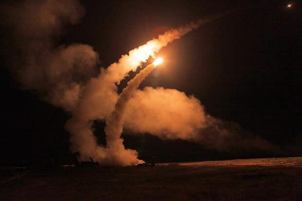 Немецкие эксперты: ЗРК С-500 опережает западные ПВО на 15-20 лет