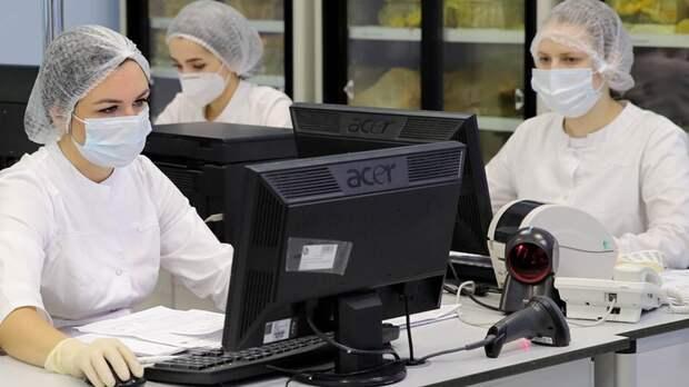 Власти Ростовской области объявили о возобновлении плановой медпомощи пациентам