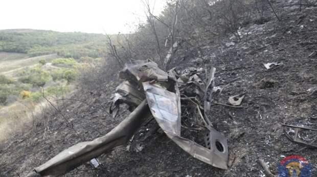 Азербайджан и Турция перепутали Нагорный Карабах с кипрским шельфом