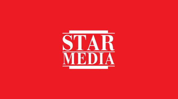 Мария Гречишникова назначена гендиректором Star Media