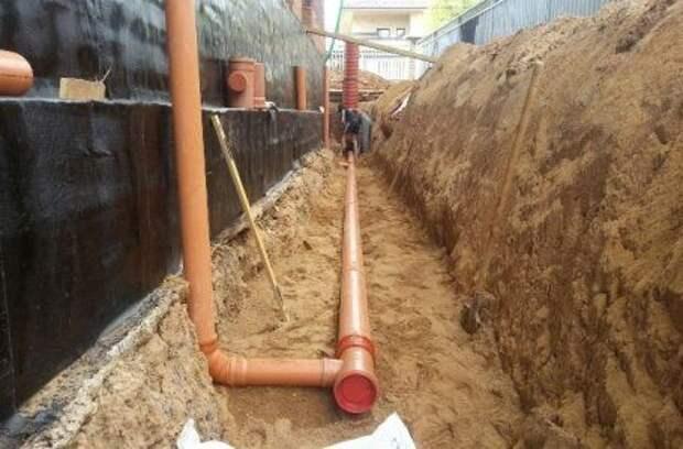 Как сделать плодородную землю из суглинка или глины: пошаговая инструкция