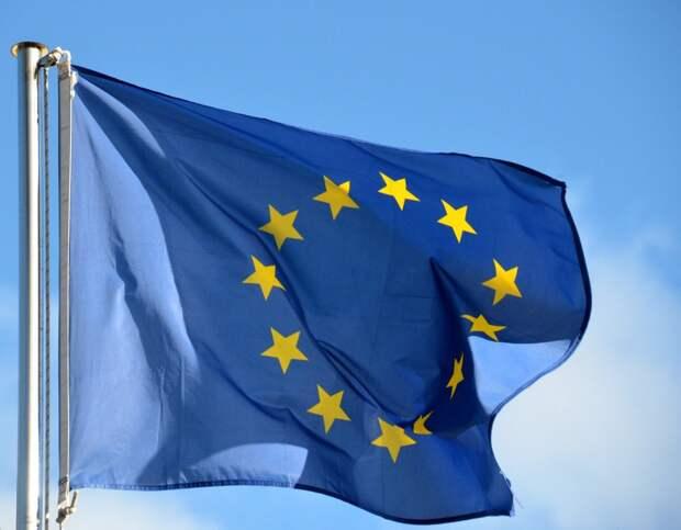 Европейские эксперты формируют новую стратегию в отношении России