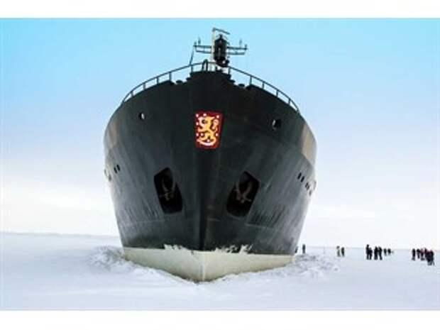 Возможно ли американо-российское партнерство в Арктике?