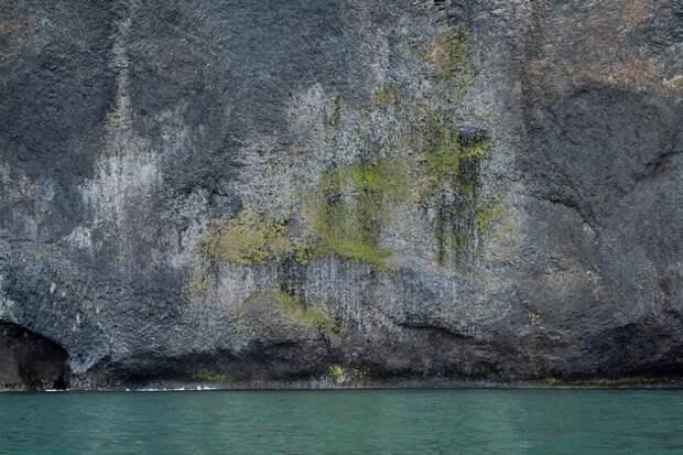 Кусочек Исландии, который вы, возможно, не видели