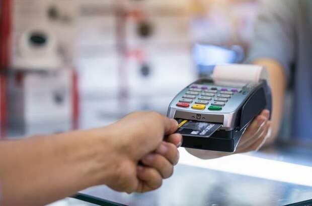 Как банки обманывают нас с кешбэком
