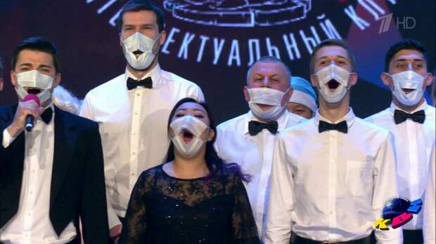 Скриншот эфира Первого канала, static.1tv.ru