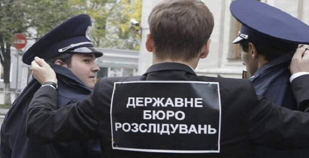 Владимир Олейник: США напали на Украину