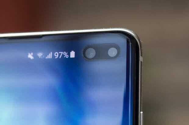 Роскачество опубликовало новый рейтинг лучших смартфонов