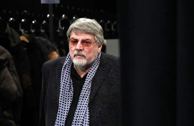«87 лет обнулить невозможно»: Александр Ширвиндт покидает пост худрука Театра сатиры