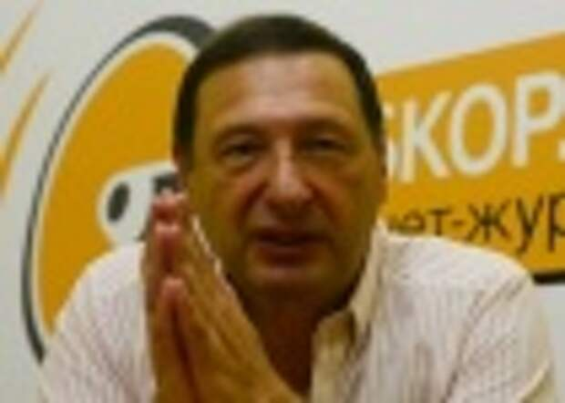 Борис Кагарлицкий(2017) Фото: Linkis.com
