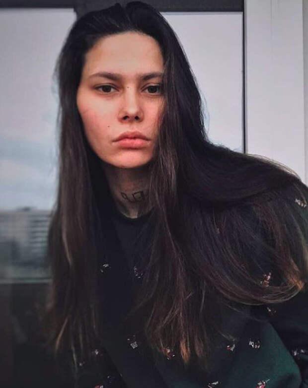 Денис Шведов о появлении Насти Петровой в шоу «Последний герой»: «Мне ее приход показался лишним»