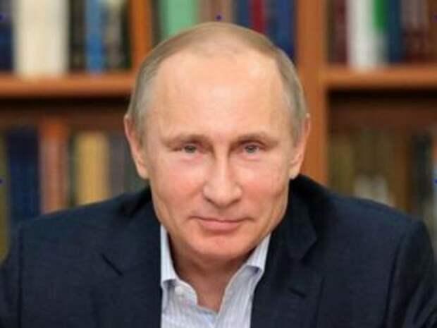 Владимир Путин станет Президентом РФ в четвёртый раз? | Выборы 2018