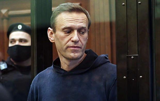 Суд приговорил Алексея Навального к реальному сроку. Главное