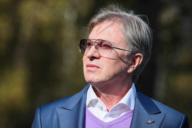 15 богатейших семей Кремля и Белого дома — 2021