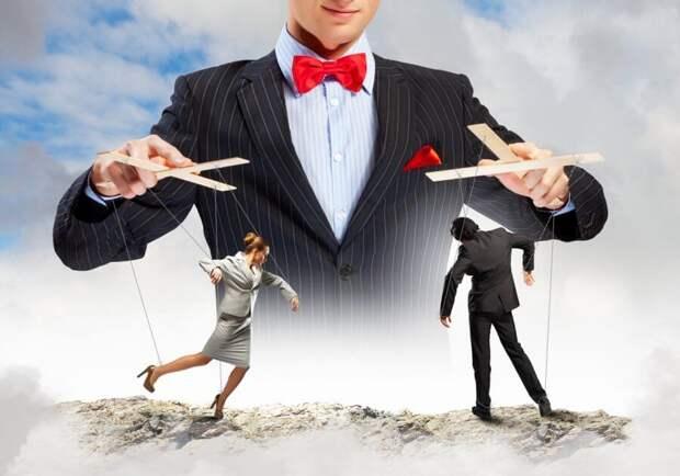 Как распознать плохого человека: 11 предупреждающих знаков